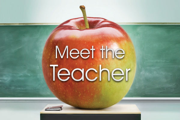 M.S. Meet the Teacher Night and New Student Orientation - August 21