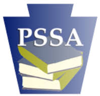 M.S. PSSA & Keystone Exams - start April 15th