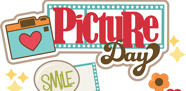 M.S. Picture Day - Sept. 17