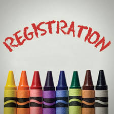 School Registrtion