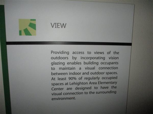 Slideshows / Elementary Center Construction